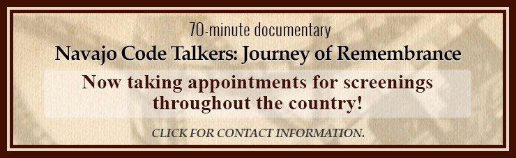 screening appointments